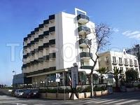 Фото отеля Hotel Patrizia & Residenza