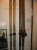 В музее города Альты представлены  вещи знаменитых людей города. Например, лыжи мирового чемпиона по прыжкам с трамплина Бьёрна Вирколы