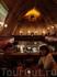 Ресторан Пюссирохукельдер.