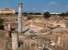 Фотография Археологическая зона Сиди-Джедиди