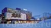 Фотография отеля Club Med Aime La Plagne