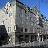Фотография отеля Best Western Hotell Bondeheimen