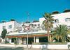 Фотография отеля La Residence Hammamet
