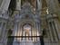 Конечно, собор очень красив, но, если честно, то я не нашла огромных различий между, например, новым собором Саламанки и собором Сеговии. Все очень красиво, да, но признаю, что вернуться сюда еще раз