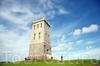 Фотография Руины крепости (Тонсберг)