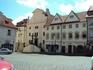 Фото 59 рассказа тур в Чехию с посещением Вены и Дрездена Прага