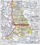 Сегозерский край Республики Карелия