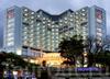 Фотография отеля Novotel Ha Long Bay Hotel