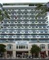 Фотография отеля MerPerle Sea & Sun Hotel