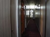 Myat Lodge