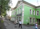 3 дня в Вологде. День третий и последний (2013-07-21)