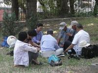 Фото 39 рассказа Яньцзы и Чанбайшань Яньцзи