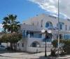 Фотография отеля Corniche