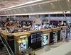 Фотография Международный аэропорт Доха