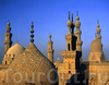 Фотография Мечеть Султана Хасана
