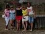 совместная экскурсия на винзавод Архадерессе.  (производитель наших самых любимых вин)из Крымских.