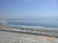 Мертвое море!!!