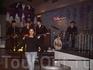Музей восковых фигур Panoptikum. The Beatles.