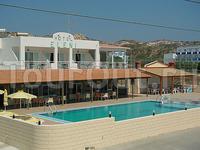 Фото отеля Eleni