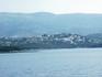 Один из городков на материковой Греции