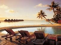 InterContinental Le Moana Resort