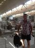 Акротири — название раскопок на месте поселения Бронзового века на греческом острове Санторини, относимого к Минойской цивилизации из-за использования ...