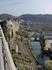Фото 39 рассказа Люксембург Люксембург
