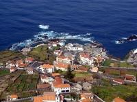 городок Порто Мониш