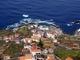 Мадейра - остров вечной весны...