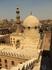 Исламский Каир.
