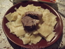 Дагестанская кухня. Очень вкусно!