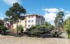 Фотография отеля Hotel Bartan