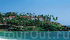 Фотография отеля The Leela Kempinski Kovalam Beach