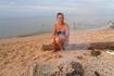 шашлыки на Азовском море