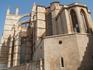 кафедральный собор Sa Seu 1