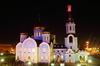 Фотография Кафедральный Собор Казанской иконы Божьей Матери
