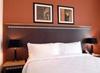 Фотография отеля Copthorne Al-Jahra Hotel & Resort