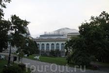 казино. Синая - город памятник всемирного наследия человечества Юнеско