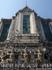 Башни Ват Аруна построены из кирпича, покрытого штукатуркой. Художественные оформления уникальны, тысячи кусочков разноцветного китайского фарфора. На ...
