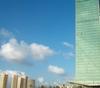 Фотография отеля JW Marriott Hotel Tripoli