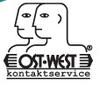 Фотография Ost-West Kontaktservice