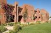 Фотография отеля Magawish Swiss Inn Resort Hurghada