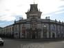Государственный музей Республики Татарстан