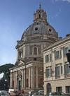 Фотография Церковь Санта Мария ди Лорето