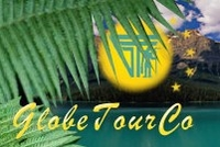 Глоуб Тур Компани Globe Tour Co
