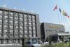 Фотография отеля Хуньчунь