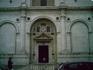 Церковь Малатеста