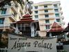 Фотография отеля Aiyara Palace Hotel