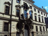 Фото 49 рассказа тур в Чехию с посещением Вены и Дрездена Прага