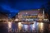 Фотография отеля Apollo Hotel Bratislava